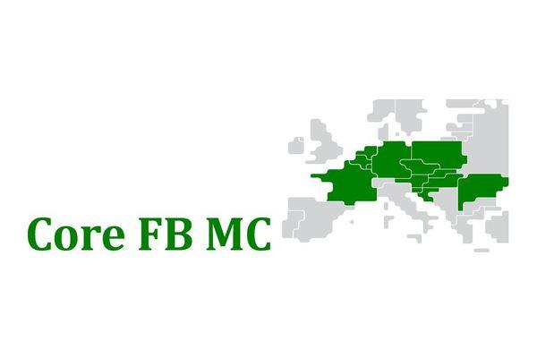 Magyar-Hubei Befektetési és Kereskedelmi Fórum